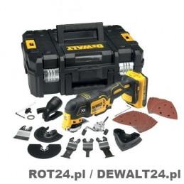 MultiTool narzędzie...